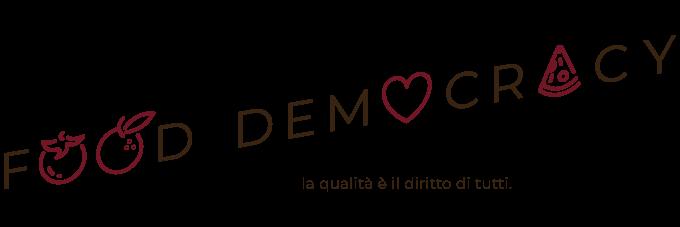 Food Democracy
